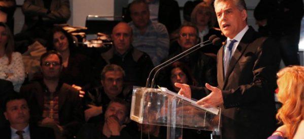 Κώστας Αγοραστός: Συνεχίζω στην Περιφέρεια Θεσσαλίας