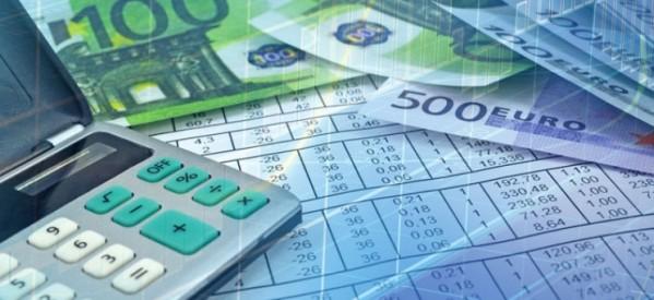 Οι νέες δράσεις του ΕΣΠΑ. Που μπορείτε να πάρετε επιδοτήσεις