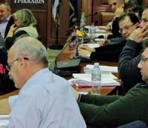 Τρίκαλα: Χρωστούμενα τριών μηνών για 32 εργαζόμενους στα ΚΔΑΠ του Δήμου Τρικκαίων
