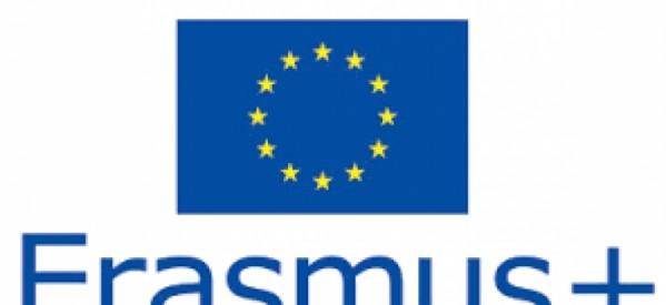 Η Β/θμια εκπαίδευση ,το Αναπτυξιακό Κέντρο Θεσσαλίας (ΑΚΕΘ) και το 1ο ΕΠΑΛ Τρικάλων για τα προγράμματα Erasmus