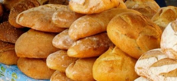 Ψωμί για 4 ημέρες το Μ.Σάββατο στους φούρνους των Τρικάλων