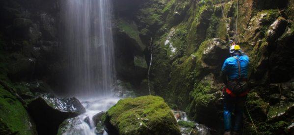Ο «άγνωστος» παράδεισος μία ώρα από τα Τρίκαλα