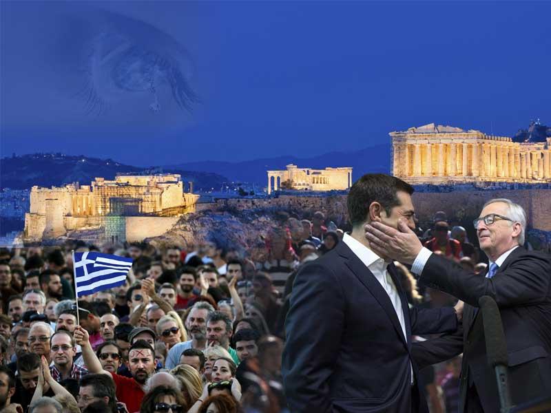 tsipras_juncker04