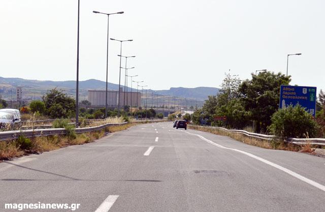 ΒΕΛΕΣΤΙΝΟ-ΣΑΜΑΡΑΚΙΑ-ΠΕΒ-ΔΡΟΜΟΣ-2