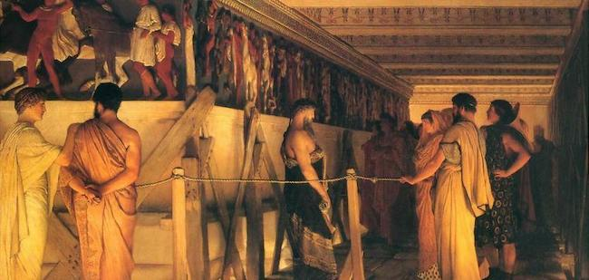 akropoli gavras