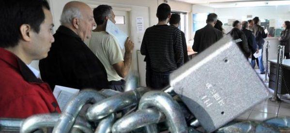«Μπλοκάκια… Βουλγαρίας και εταιρείες του ενός ευρώ