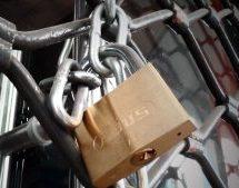 Tρίκαλα – Κλείνουν αύριο Κυριακή εμπορικά καταστήματα  και μικρομεσαίες επιχειρήσεις