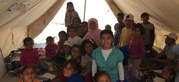 Άλλοι 130 οικίσκοι στο Κουτσόχερο