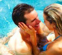 Αισθησιακή κρουαζιέρα στην Αδριατική μόνο για ενήλικα ζευγάρια…