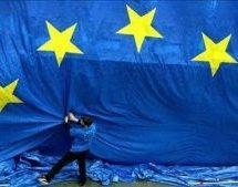 Οι Βρετανοί έβαλαν βόμβα στα θεμέλια της ΕΕ – Ποιες χώρες… ακολουθούν
