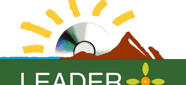 Ενημέρωση για το νέο Leader την Πέμπτη στα Τρίκαλα