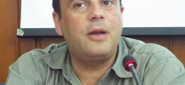 Άρθρο του Κώστα Μιχαλάκη, μέλος ΔΣ της ΕΛΜΕ Τρικάλων, για το νέο νομοσχέδιο στην εκπαίδευση