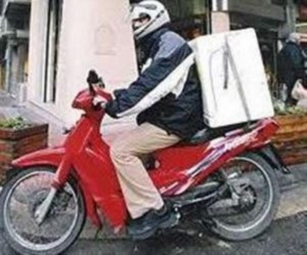 delivery-600x498