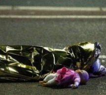 Το Ισλαμικό Κράτος ανέλαβε την ευθύνη για το μακελειό στη Νίκαια – Νέες αποκαλύψεις για το δράστη
