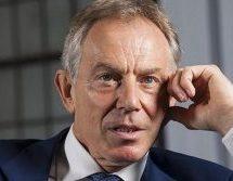 «Βullying» στον Μπλερ από τον βρετανικό Τύπο: «Ο χειρότερος τρομοκράτης στον κόσμο»