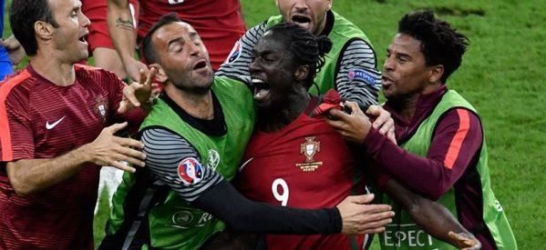 Πρωταθλήτρια Ευρώπης η Πορτογαλία, 1-0 την Γαλλία μέσα στο Παρίσι
