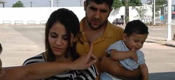 Τρίκαλα: Αρχές Σεπτεμβρίου μεταστεγάζονται οι πρόσφυγες σε διαμερίσματα – Κλείνει η δομή