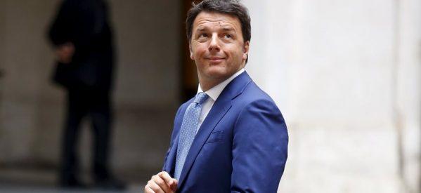 Ιταλικό βέτο στον προϋπολογισμό των Βρυξελλών