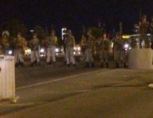 """Ανακοίνωση Τουρκικού Στρατού: """"Έχουμε αναλάβει την εξουσία στην χώρα"""" – Δραματικές στιγμές στην Τουρκία"""