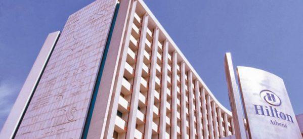 Το Costa Navarino αγοράζει το Hilton
