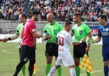 Πολύ καλή εμφάνιση για τον ΑΟ ΤΡΙΚΑΛΑ – Νίκησε μέσα στη Λάρισα την ΑΕΛ  1 -2