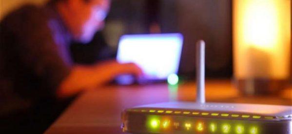 Διαδικτυακό Κοινωνικό Φροντιστήριο συστήνει ο Δήμος Φαρκαδόνας