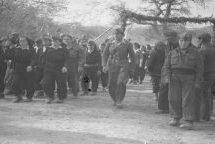 Τρίκαλα – Ο μακάβριος κατάλογος με καταδικάσθέντες από το Στρατοδικείο Τρικάλων τα χρόνια του εμφυλίου