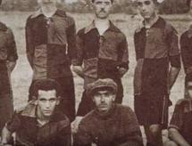 """Προβολή του ντοκιμαντέρ """"1958"""" για την ιστορία του ΑΟ Τρίκαλα"""