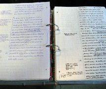 Βρέθηκε το ανατριχιαστικά λεπτομερές ημερολόγιο του Χάινριχ Χίμλερ – Κατέγραφε τα πάντα