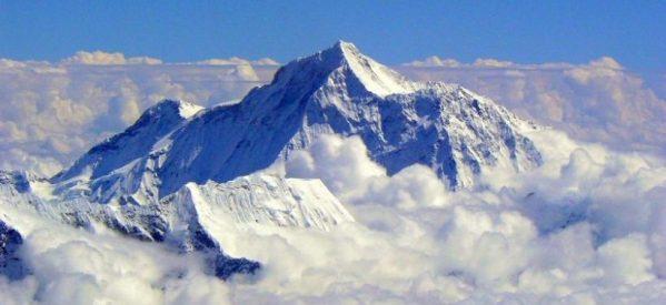 Τρικαλινοί σε ορειβατική αποστολή για τα Ιμαλάϊα