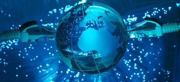 Παροχή δωρεάν internet σε 72.000 πρωτοετείς φοιτητές