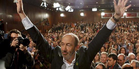 Οι Σοσιαλιστές θα καταψηφίσουν τον Ραχόι στην ψηφοφορία για την ψήφο εμπιστοσύνης