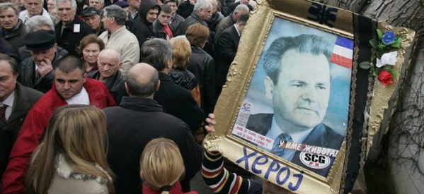 Γιατί το Διεθνές Δικαστήριο της Χάγης «αθώωσε» μετά θάνατον τον Σλόμπονταν Μιλόσεβιτς . Η αποσιώπηση της είδησης και τα σενάρια για το μυστηριώδη θάνατο του Σέρβου ηγέτη