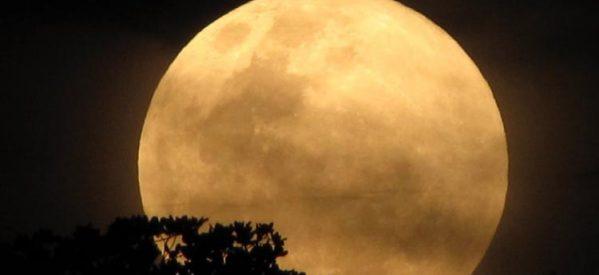 «Αυγουστιάτικο Φεγγάρι» στη Θεόπετρα στις 18 Αυγούστου