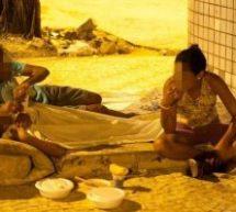 Κοντά στο Ολυμπιακό χωριό του Ρίο 9χρονα κορίτσια πωλούν το σώμα τους για 1,62 ευρώ