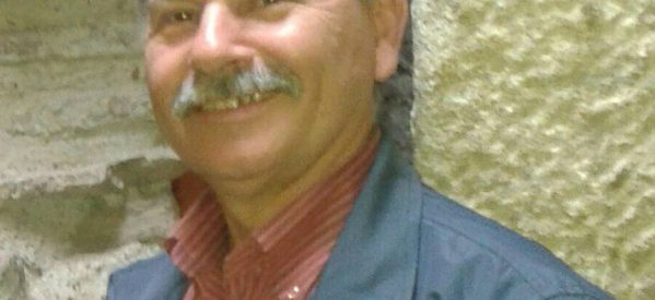 Η  μάθηση «χρόνια δεν κοιτά» – Τρικαλινός φοιτητής ετών 62