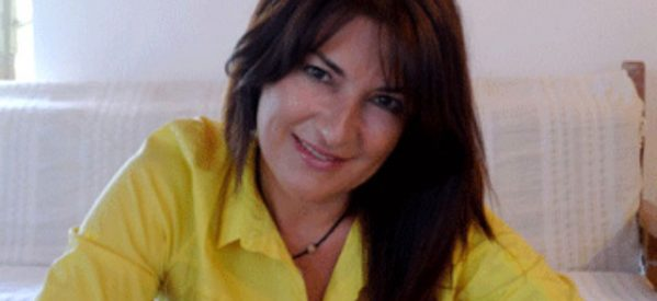 Ελένη Αναστασοπούλου : Παπαστεργίου και Κάκλα ευθύνονται για την απώλεια του ΤΕΕ Ειδικής Αγωγής