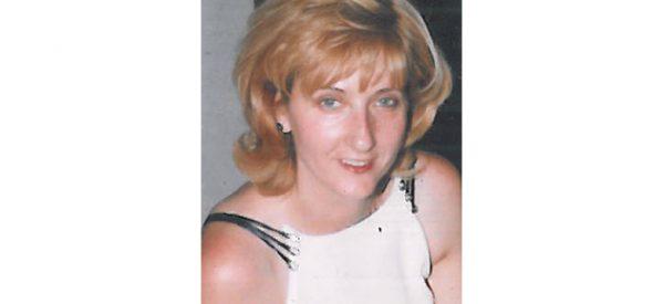 Έφυγε από τη ζωή η Αγορίτσα Κωτσού-Λαζογιάννη σε ηλικία 52 ετών