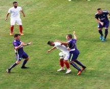 Νέα ήττα με 3-0 από τον ΠΑΣ Γιάννινα ο ΑΟ ΤΡΙΚΑΛΑ