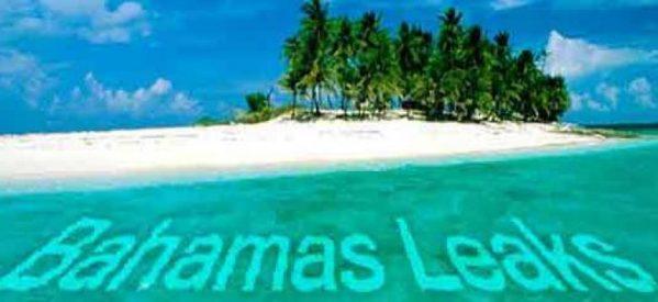Ποιοι Έλληνες… κολυμπούσαν στον φορολογικό παράδεισο που λέγεται Μπαχάμες