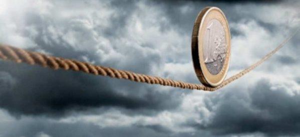Θα φύγει η Ιταλία από το Ευρώ;