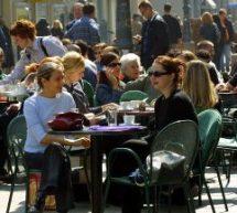 Έρχονται αυξήσεις – «Φαρμάκι» ο καφές, πικρός και απλησίαστος