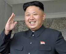 Ο Κιμ Γιονγκ Ουν πάτησε το κουμπί: Ισχυρότατη πυρηνική δοκιμή στη Β. Κορέα