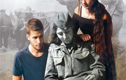 Έκθεση αφιερωμένη στα 70 χρόνια του Δημοκρατικού Στρατού Ελλάδας στα Τρίκαλα