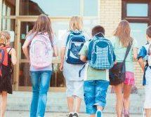 Σχολεία: Έτσι θ' ανοίξουν – Πώς και πότε θα γίνει ο εμβολιασμός των εκπαιδευτικών