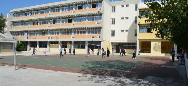 Σαρωτικές αλλαγές από το υπουργείο Παιδείας – Αλλάζουν όλα σε Γυμνάσιο και Λύκειο