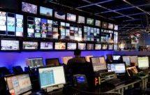 Τι συμβαίνει με το Εθνικό Συμβούλιο Ραδιοτηλεόρασης;