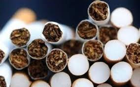 Συλλήψεις για λαθραία τσιγάρα και καπνό στην Φαρκαδόνα