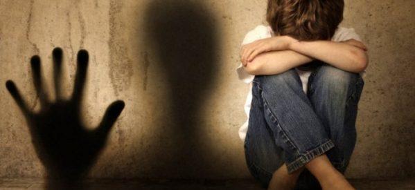 Στο Ψυχιατρείο Κορυδαλλού Tρικαλινός για βιασμό 11χρονου