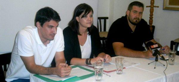Τρίκαλα: Σε αποκλεισμό και περιθωριοποίηση δεκάδες ωφελούμενοι Κοινωνικών Δομών
